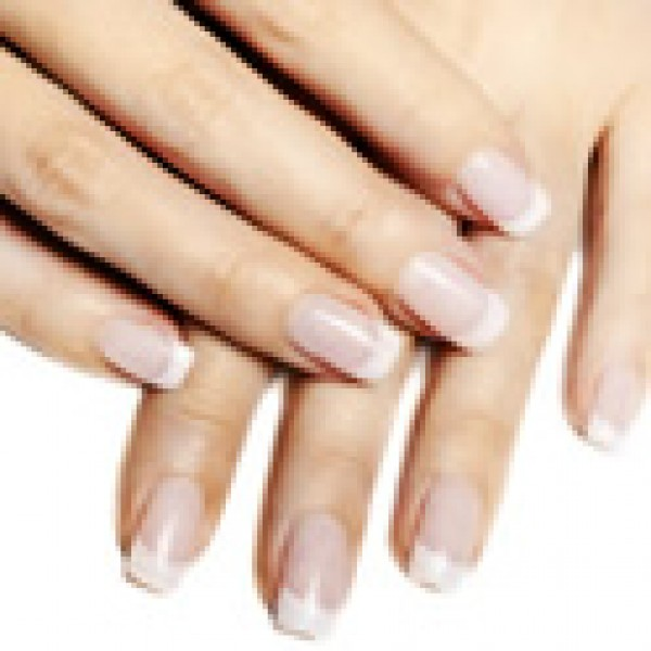 nails_course
