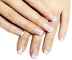 Online Nail Course