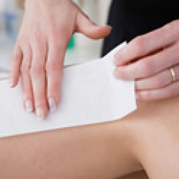 waxing_course