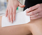 Waxing Course