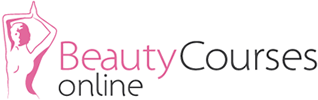 Beauty Courses Online Retina Logo