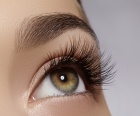 Eyelash Extension School Near Me