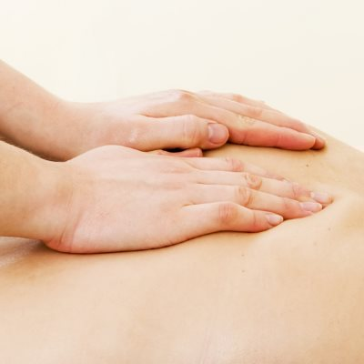 Relaxation Massage School Near Me